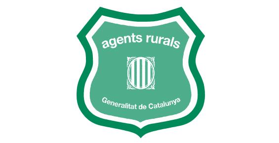 Agentsrurals_escut