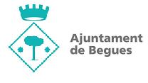 Ajuntament-de-Begues