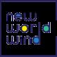 new world wind_ energia eolica