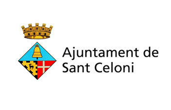 santceloni-logo